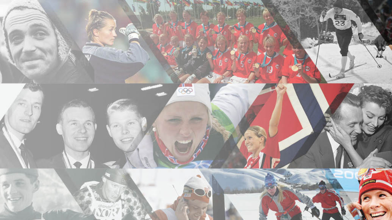 teaser_Innlandets OL-helter